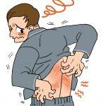 アトピーの耐えられない痒みを抑える方法