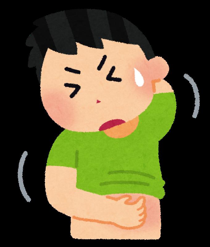 アトピーの本当の原因は皮膚免疫と腸内免疫にあり