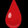 アトピーによく効く瀉血について