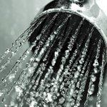 冷水シャワーのアトピーに対する効果