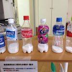 アトピーは白砂糖で悪化するから避けるべき?他に方法はないのか?