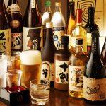 アトピーのひとはお酒とどう付き合うべきか