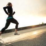 運動でアトピーを良くする