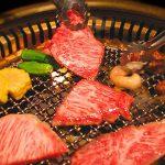 焼肉とアトピー 焼肉でアトピーは悪化するのか